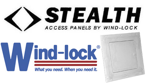 windlock-banner.jpg